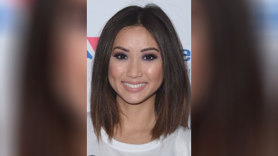 Best Brenda Song movies