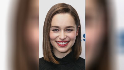 Best Emilia Clarke movies