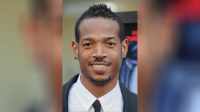 Best Marlon Wayans movies