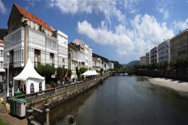 Cedeira (A Coruña)