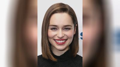 Die besten Filme von Emilia Clarke