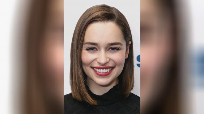 Las mejores películas de Emilia Clarke