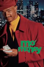 Meh' Geld