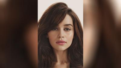 Najlepsze filmy Emilia Clarke