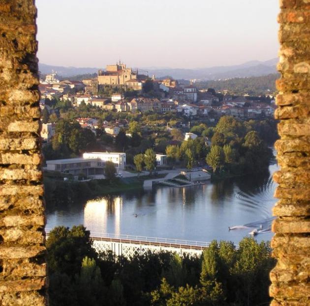 Tui (Pontevedra)