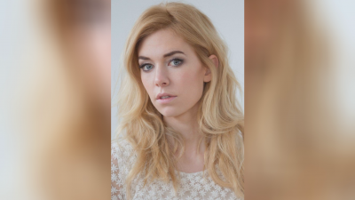 Best Vanessa Kirby movies