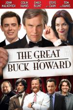 Der große Buck Howard