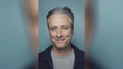 Najlepsze filmy Jon Stewart