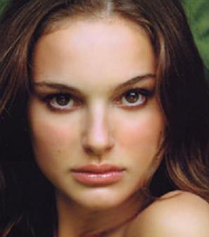 Natalie Potman