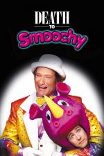 Tötet Smoochy