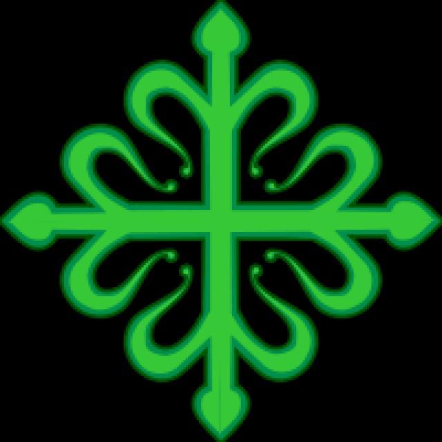 Рыцари Ордена Алькантара