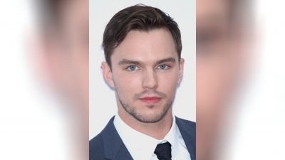 Best Nicholas Hoult movies