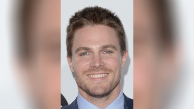 Best Stephen Amell movies