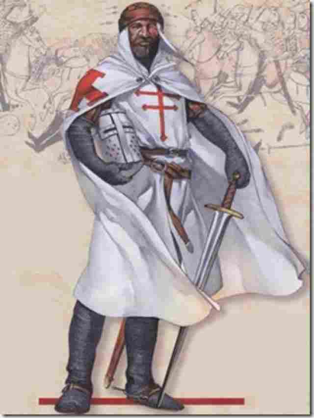 Orden del Santo Sepulcro de Jerusalén