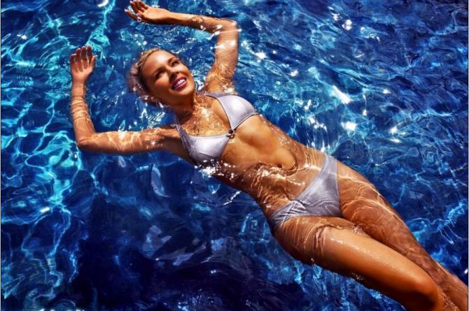 凯莉·米洛(Kylie Minogue)