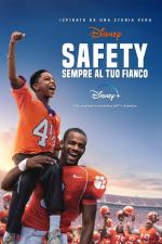Safety - Sempre al tuo fianco