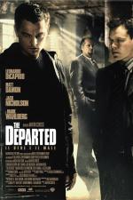 The Departed - Il bene e il male
