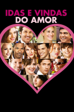 Idas e Vindas do Amor