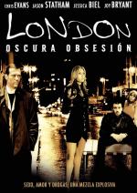 London: Oscura obsesión