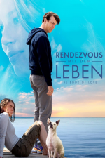 Rendezvous mit dem Leben- The Book of Love