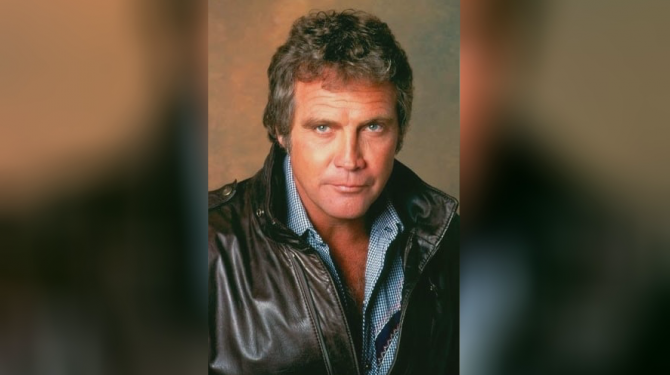 Best Lee Majors movies