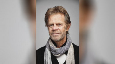 Best William H. Macy movies