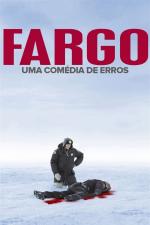 Fargo: Uma Comédia de Erros