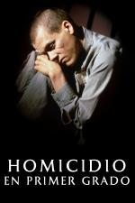 Homicidio en primer grado