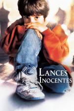 Lances Inocentes