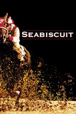 Seabiscuit - Alma de Herói