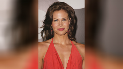 Best Brooke Burns movies