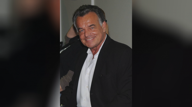 Best Ray Wise movies