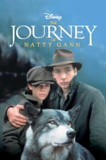 Die Abenteuer der Natty Gann
