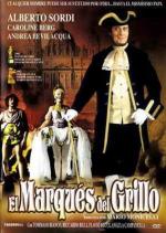 El marqués del Grillo