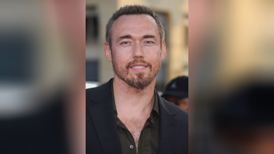 Best Kevin Durand movies