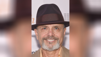 Best Joe Pantoliano movies
