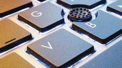 ¿Cuáles son los mejores teclados de oficina, con cable o inalámbricos?
