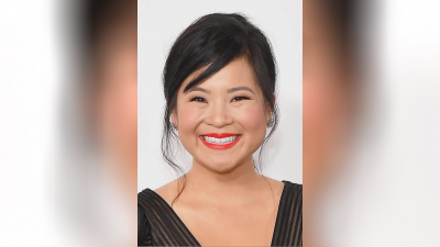 Best Kelly Marie Tran movies