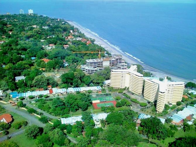 Coronado, Panamá