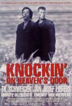 Knockin' on Heaven's Door