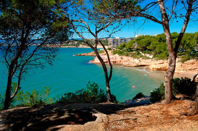 Salou (Tarragona)