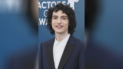 Best Finn Wolfhard movies