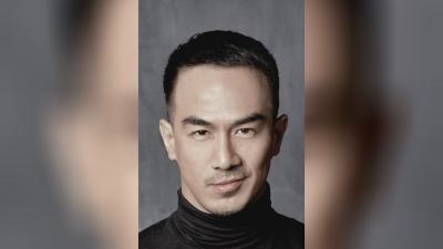 Best Joe Taslim movies