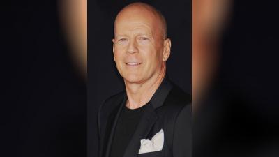 Лучшие фильмы Bruce Willis