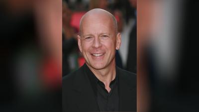 Die besten Filme von Bruce Willis