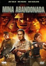 Mina Abandonada