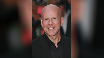 Os melhores filmes de Bruce Willis