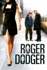 Roger, O Conquistador