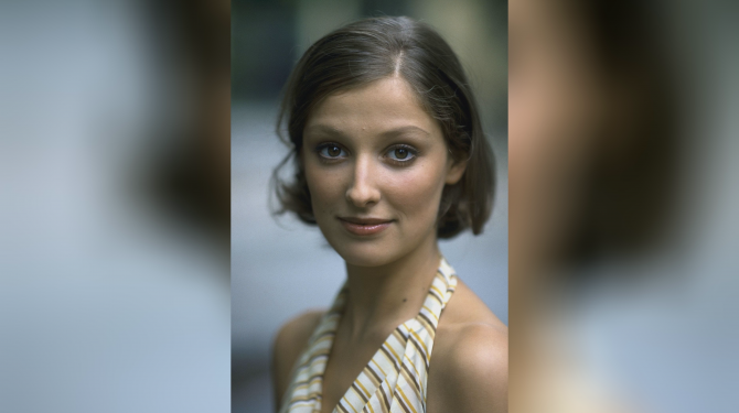 Best Alexandra Maria Lara movies