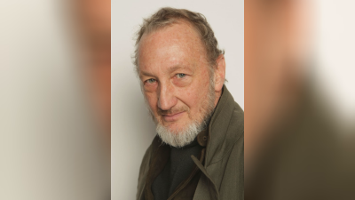 Best Robert Englund movies